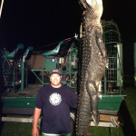 Man_with_gator_hanging