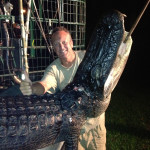 great_pic_of_steve_and_gator_at_night (1)